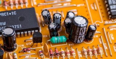 Basic  Principles Of Dc Power Supply