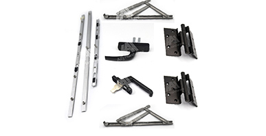 How To Choose Window Handles? How To Extend Life?