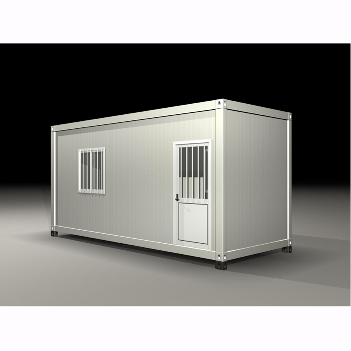 Which States Allow Shipping Container Homes