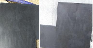 How To Sealing Black Granite