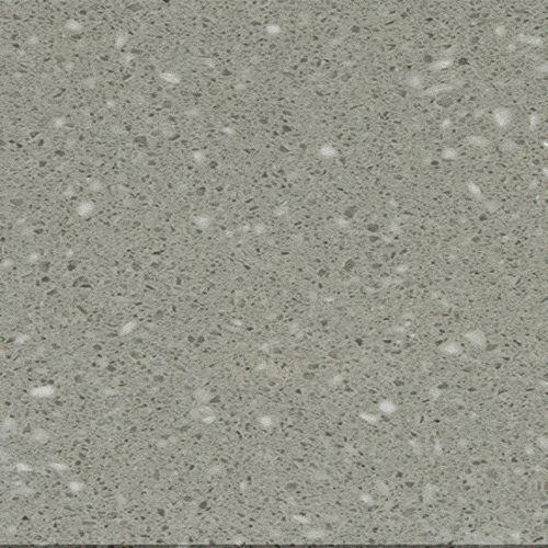 Compound Stone Kitchen Marble Slabs Coral Gray