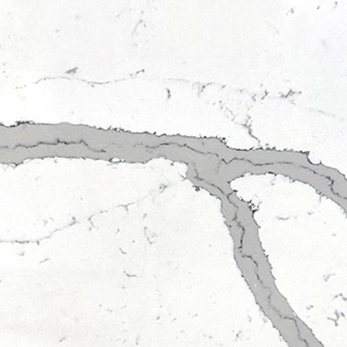 Stone Big Artificial Marble Quartz Faux Stone Slab