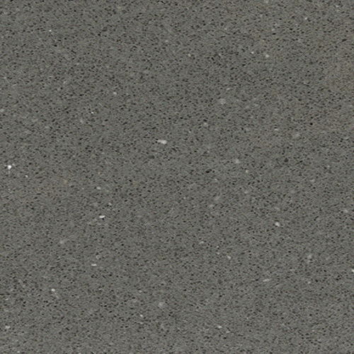 Popular Artificial Marble Slabs Panels Silver Grey