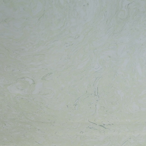 Kitchen Countertop Cultured Engineered Marble Slabs