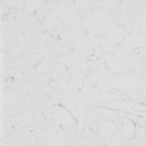 Custom Polishing Nano White Big Agglomerated Marble Artificial Stone Slab
