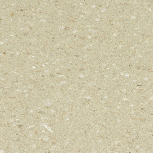 Polished Artificial Marble Wall Cladding Tile Siskin Beige
