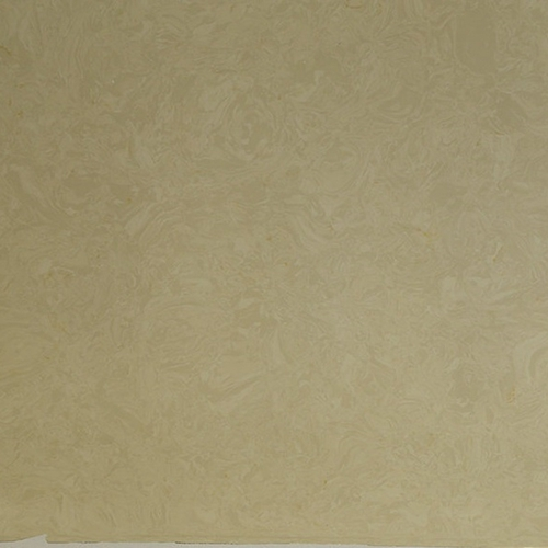 Cheap Chinese Artificial Marble For Construct Decoration