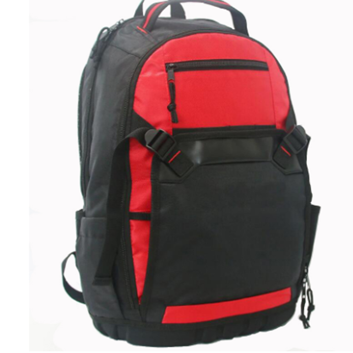 Ultimate Tool Protection Organization Durable Laptop Backpack