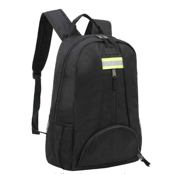Premium Quality Electrician Tool Backpack