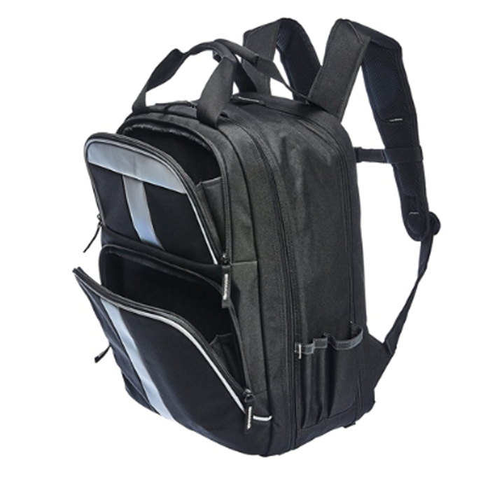 large tool backpack bag
