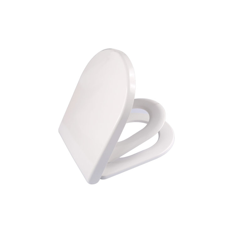 Baby Seat Quick Release