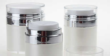 Why Snail Cream is so Top Sale
