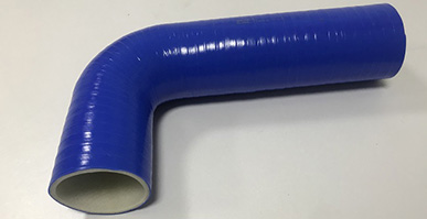Food grade hose is made of FDA NON-toxic material