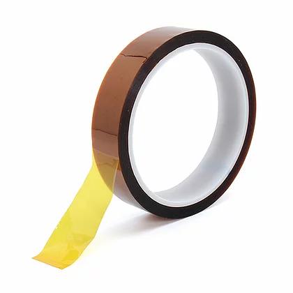 3mmx33m High Temperature Resistant Adhesive Tape