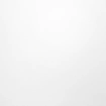 White Sublimation Aluminum Sheets