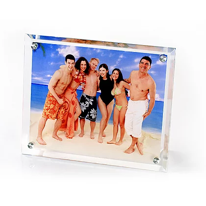 Photo Frame For Sublimation