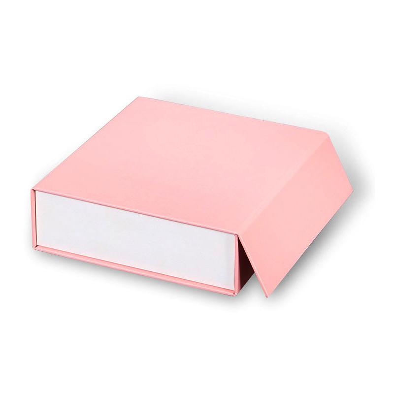 custom magnetic box