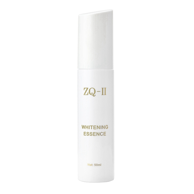ZQ-II WHITENING ESSENCE