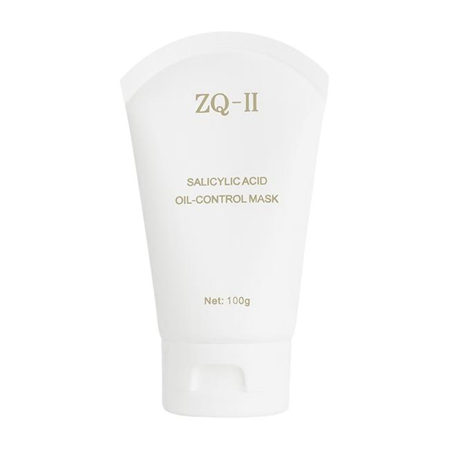 ZQ-II SALICYLIC ACID OIL-CONTROL MASK