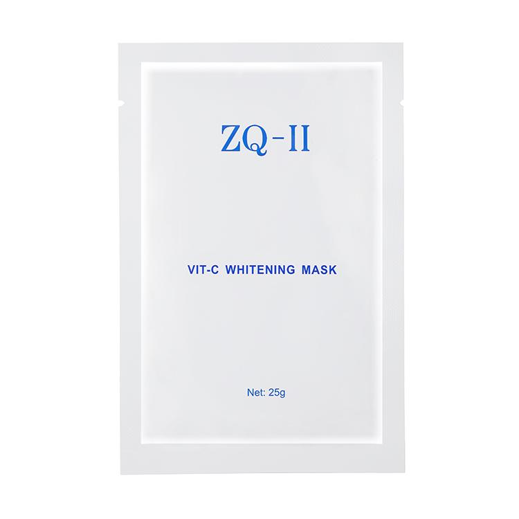 ZQ-II VIT-C WHITENING MASK