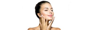 Common misunderstandings of moisturizing