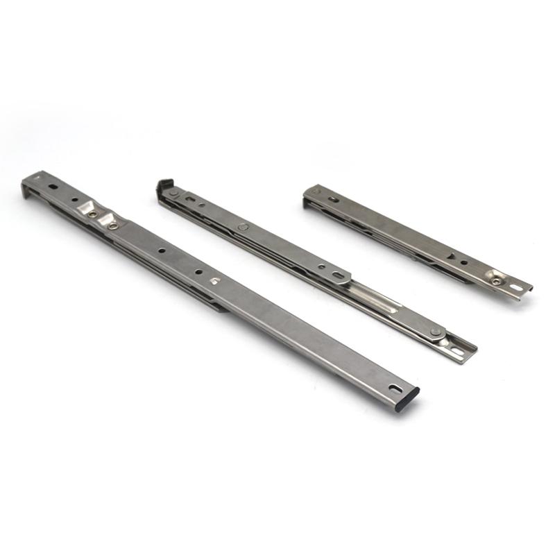 """12"""" 16""""stainless Steel 4 Bar Hinge For Upvc Aluminum Window"""
