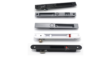Purchase And Installation Of High-quality Window Locks