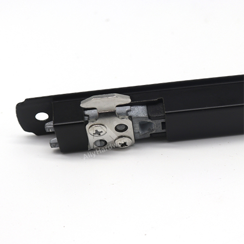 aluminium alloy security sliding windows latch made in china