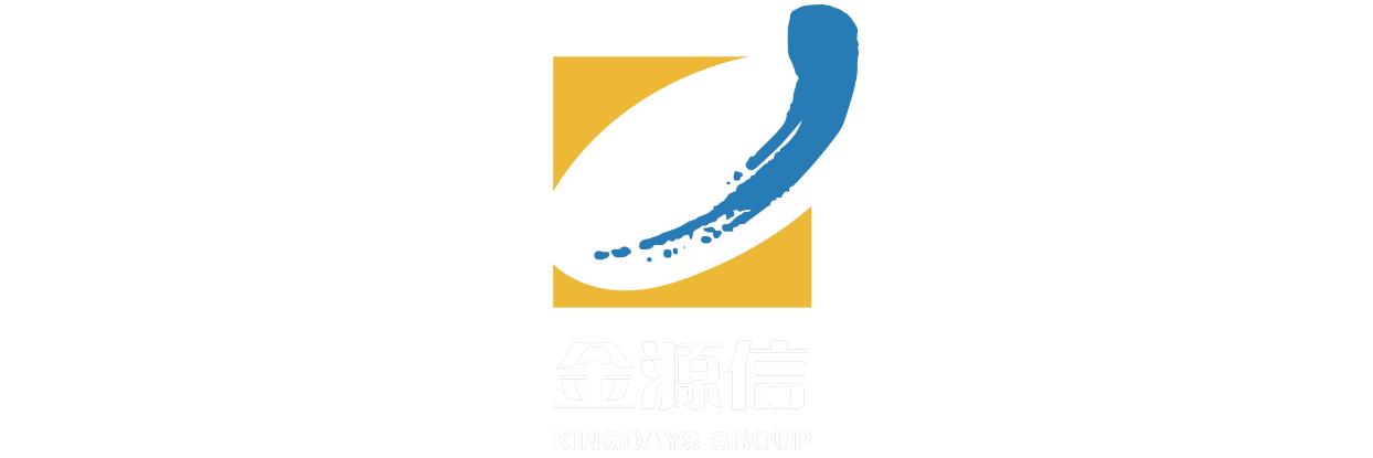 XIAMEN KING DAY INTERNATIONAL CORPORATIONXIAMEN KING DAY INTERNATIONAL CORPORATION