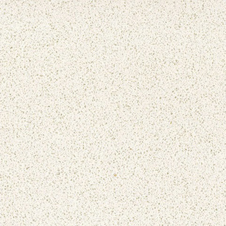 Marble Quartz Slabs Artificial Stone Counter Top