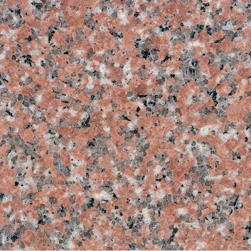 G696 Granite