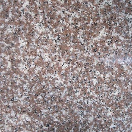 Original G664 Granite