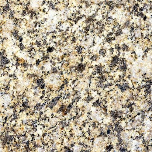 Suizhou Giallo Granite  New