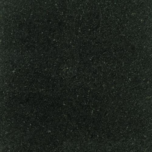 New Impala Black Granite
