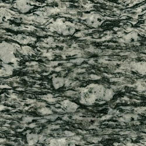 G701 Surf White Granite