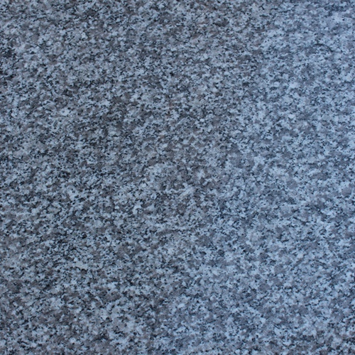 NEW G623 Granite