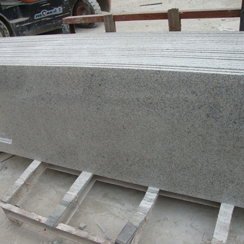 G655 Granite New
