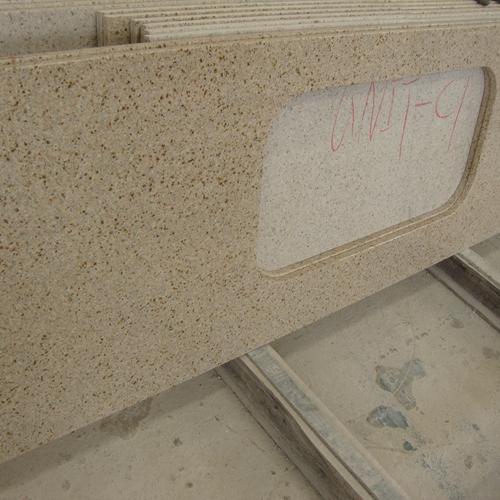 China G682 Granite New