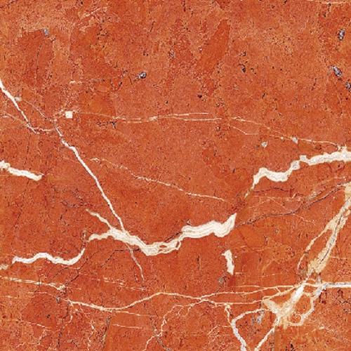 Rosso Alicanre Slab Panel Walling Flooring Vanity Tile Mosaic