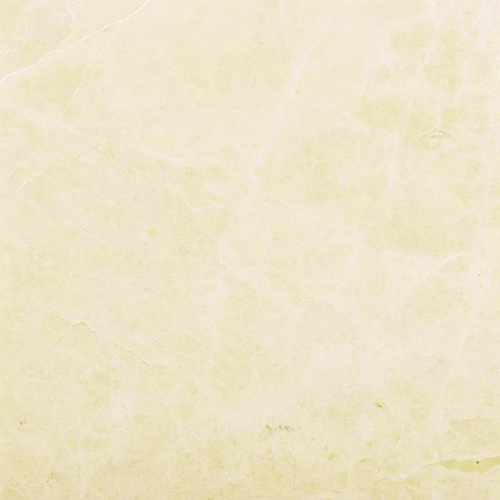 White Cream  Slab Panel Wall Floor Tile Vanity Countertop