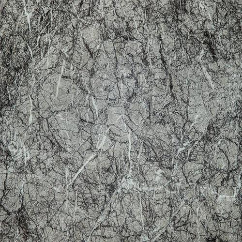 Teffery Marble Slab Tile Wall Floor Covering