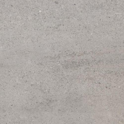 Olive Ash Slab Tile Wall Floor Covering