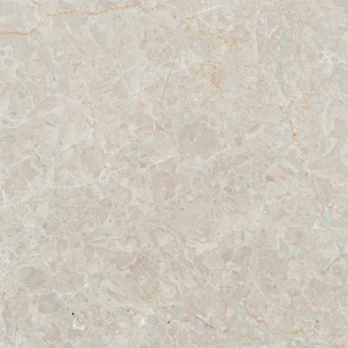 Ottmman Marble Slab Panel Walling Flooring Vanity Tile Mosaic