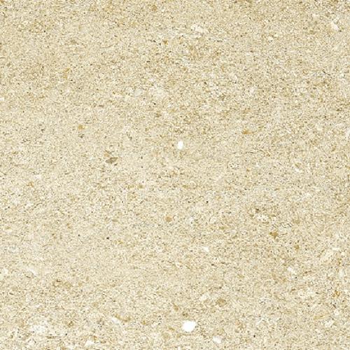 Sandy Beige  Marble Slab Vanity Wall Floor Panel Tile