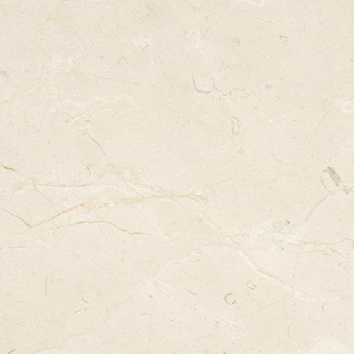 Sugar Beige Slab Tile Wall Floor Covering