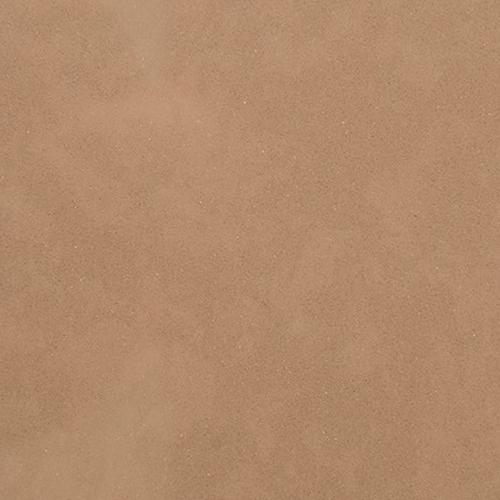 Manufactured Quartzite Slab Polished Surface Quartz Stone
