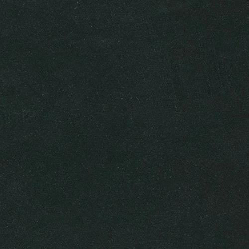 Popular Artificial Slabs Quartz Stone Sheets For House