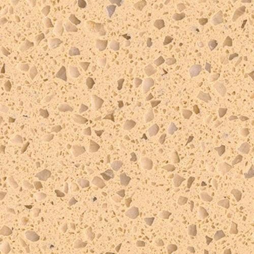 Synthetic Engineered Counter Tops Quartz Engineered Stone