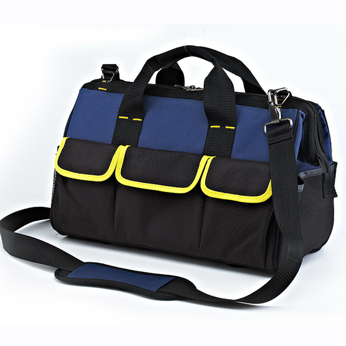 Top Quality Tool Travel Bags