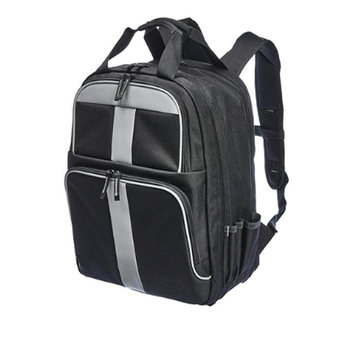 Tool Backpack Bag